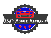 ASAP Mobile Mechanic