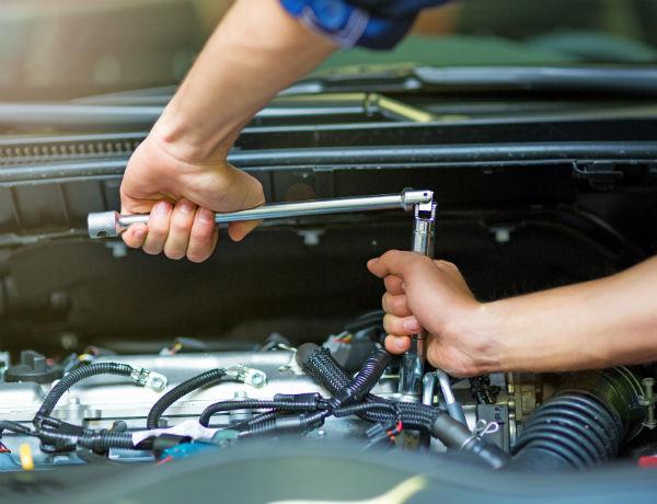 mobile mechanic jacksonville fl