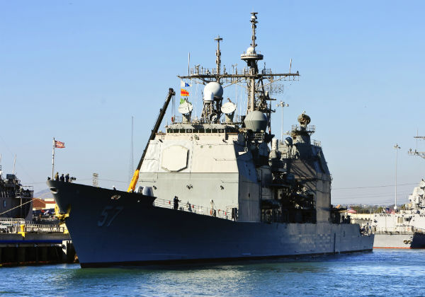 navy-ship-in-Jacksonville